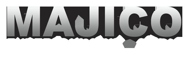 Majico Entertainment + Media